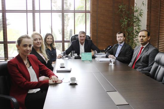 Reunião Direito de Família.JPG