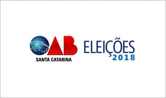 Eleições 2018.jpg