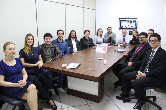 07112018 Reunião Direito Digital  (7).JPG