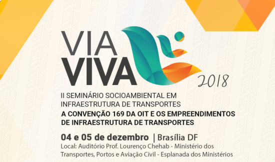 Evento Brasília.png
