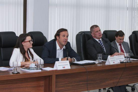 Conselho Pleno congela anuidade 2019.jpg