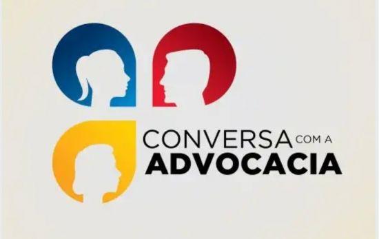 Conversa com a Advocacia.jpeg