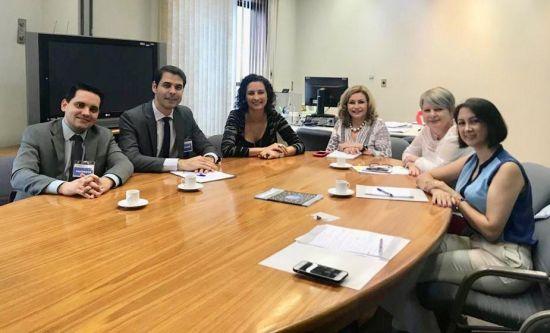 Reunião INSS e Comissão Previdenciário.jpg
