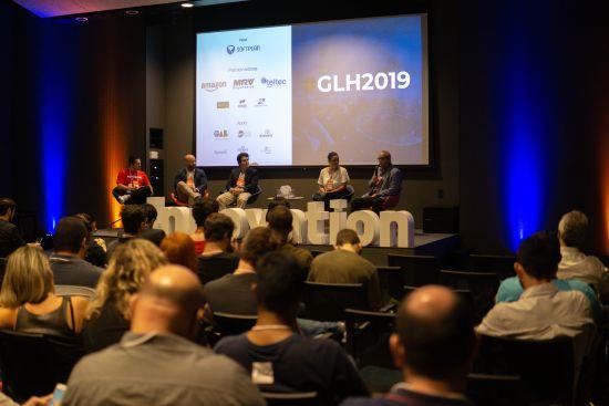 Global Legal Hackathon.jpg