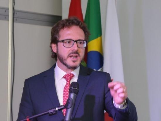 Pedro MIranda 3.jpg