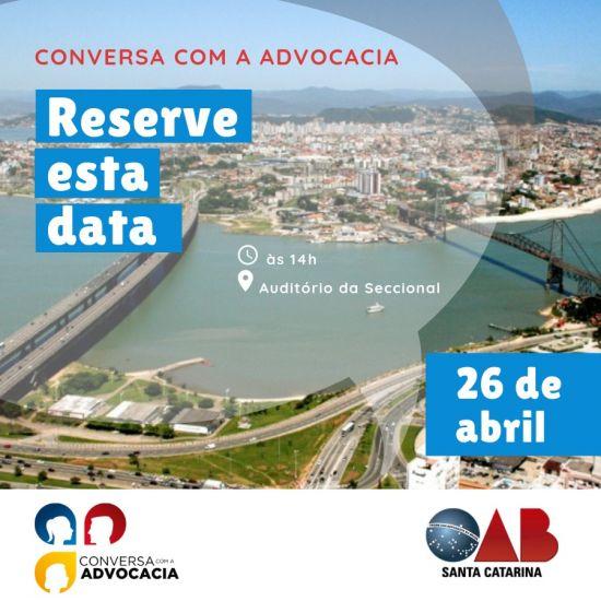 Conversa com Advocacia Capital.jpeg