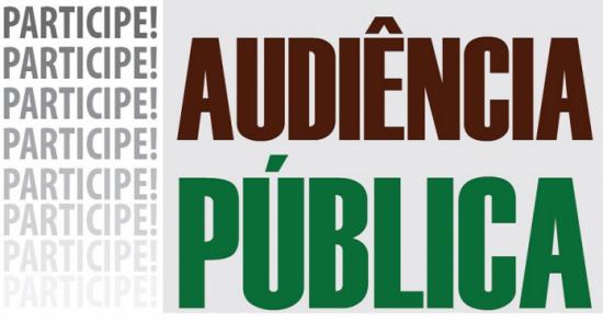 Audiência Pública.png
