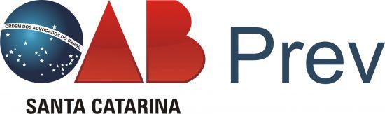 OABPREV_SC_nova_logo.jpg