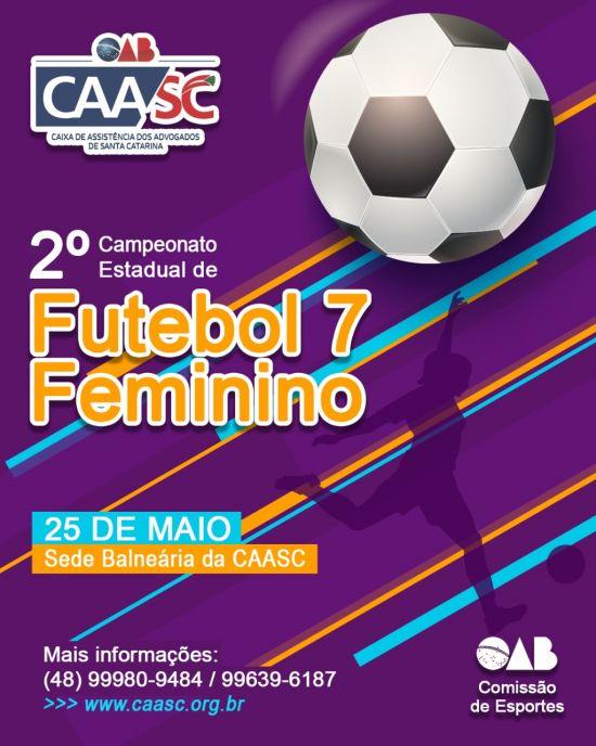 Futebol 7.jpeg