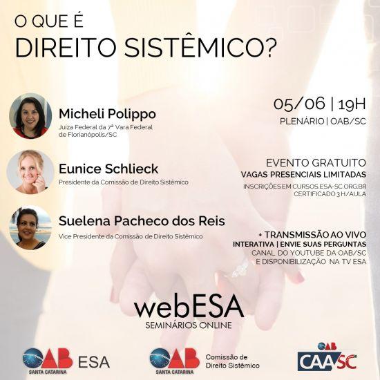 WebESA - Direito Sistêmico.jpg