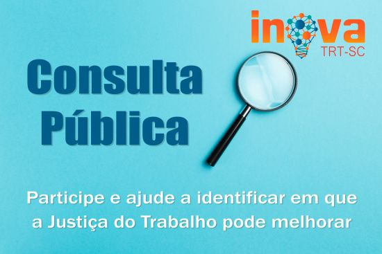 Consulta Pública TRT12.jpg